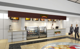 MCALISTER 120-view-1